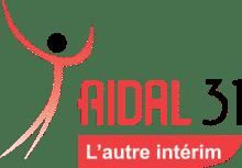 logo de Aidal31